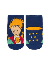 Little Prince Socks for Children