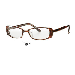 Safari Reading Glasses