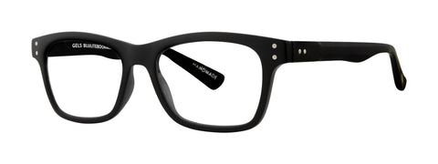 Gels BluLite Bookman Reading Glasses