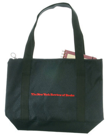 New York Review of Books Bookbag