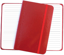 New York Review Notebook