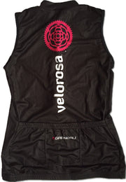American Beauty Sleeveless Jersey