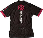 American Beauty Short-Sleeved Jersey