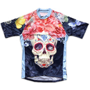 Men's Boneshaker Short-Sleeved Jersey
