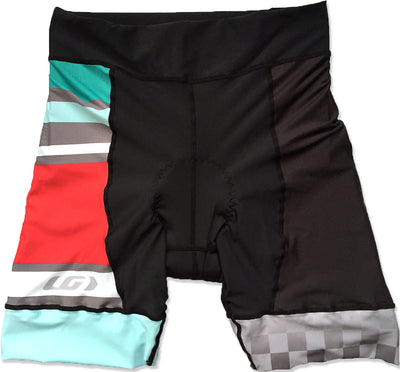 Cadence Cycling Shorts