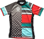 Cadence Short-Sleeved Jersey