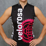 Dazzler Sleeveless Jersey