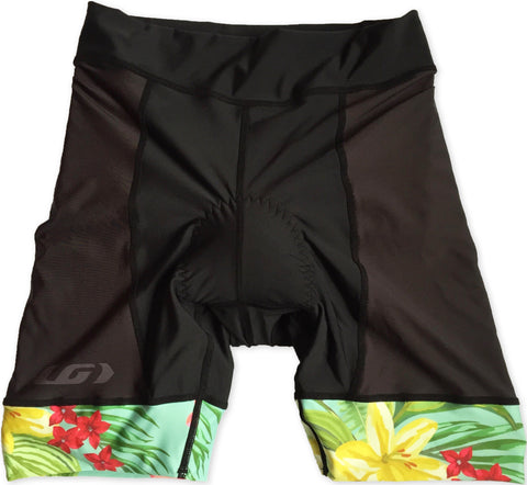 Daydreamer Cycling Shorts