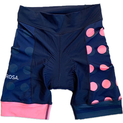 Grand Tour Cycling Shorts