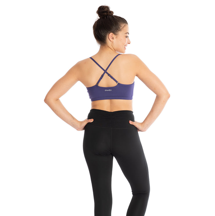Handful® Adjustable Sports Bra