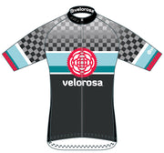 Men's Peloton Short-Sleeved Jersey