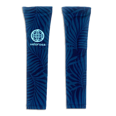 Palms Arm Warmers