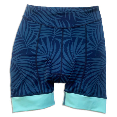 Palms Cycling Shorts