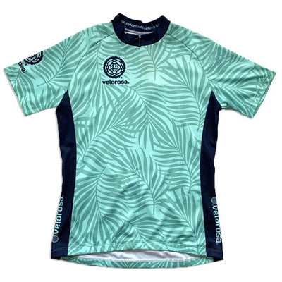 Palms Short-Sleeved Jersey