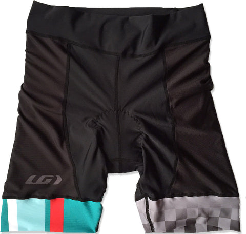 Peloton Cycling Shorts