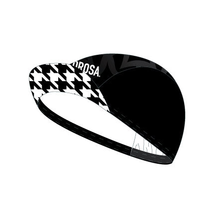 Ride Patrol Cycling Cap