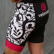 Skyrocket Cycling Shorts