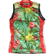 Sunseeker Sleeveless Jersey