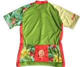 Waverunner Short-Sleeved Jersey