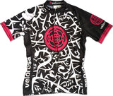 Wild Thing Short-Sleeved Jersey