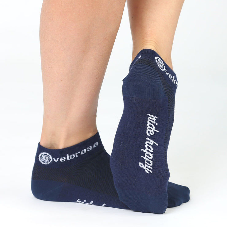 Velorosa Cycling Socks