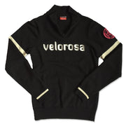 Velorosa Wool Cycling Jersey