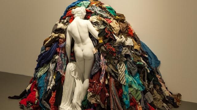 What Impact Do Our Clothes Have on the Environment?