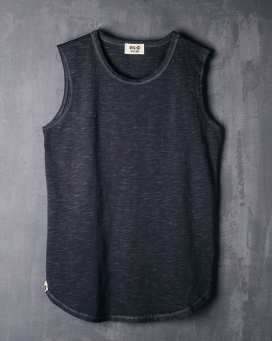 Women's Sleeveless Tee