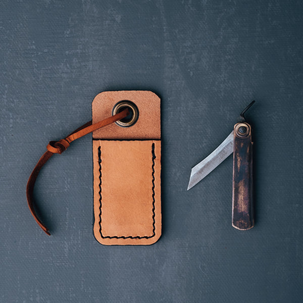 Small Higo Sheath