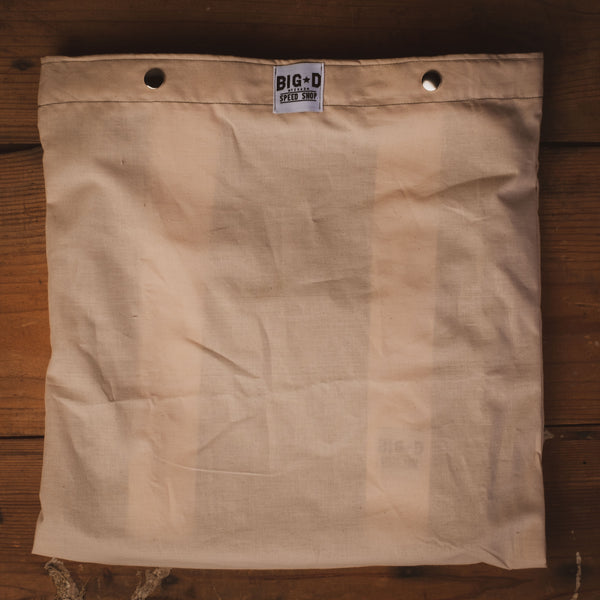 Day Tripper Tote Bag
