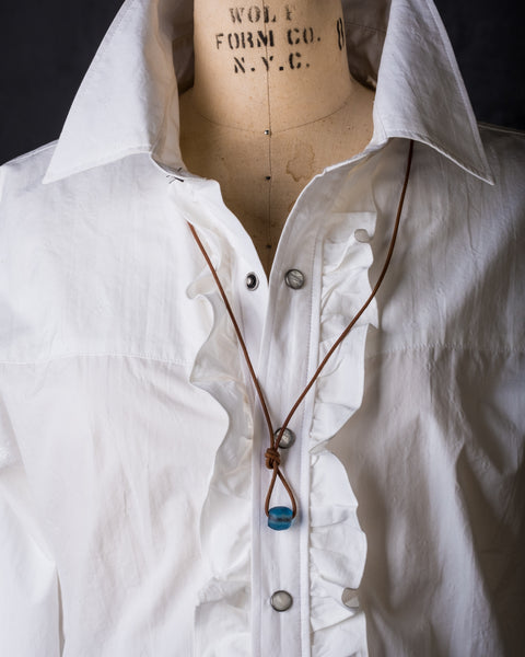 Yafo Necklace