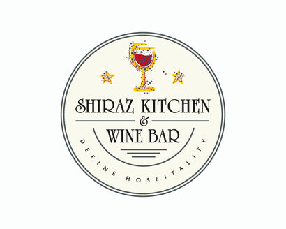 Shiraz Kitchen