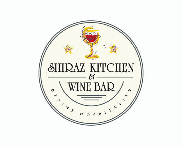 shiraz Kitchen & Wine Bar