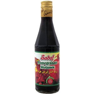 Sadaf Pomegranate Paste Molasses - Sour  10 fl. oz.