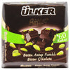 Dark Chocolate with Pistachio by Ulker 2.8OZ