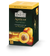 Ahmad Apricot Flavored Black Tea 20 Tea Bags