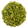 Pumpkin Seeds Unsalted (Green seeds) #68 1lb