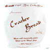 Armenian Cracker Whole of the Wheat Bread 496 g