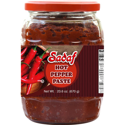 Saharkhiz Slimming Green Tea Herbal Infusion 12 Pyramid Bags