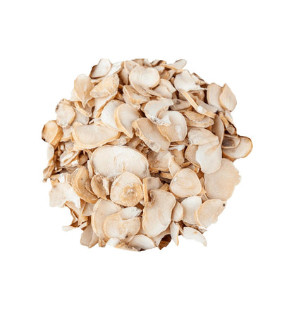 Dried Shallots, Moosir 4oz
