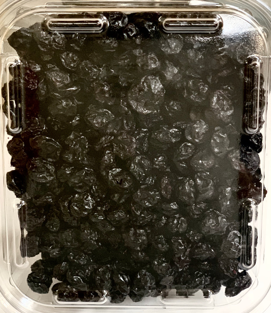 Dried Blueberries 10oz