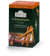 Ahmad Tea Cinnamon Flavor With Haze 20 Tea Bags