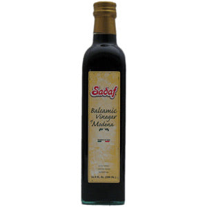 Sadaf Balsamic Vinegar of Modena 500ml