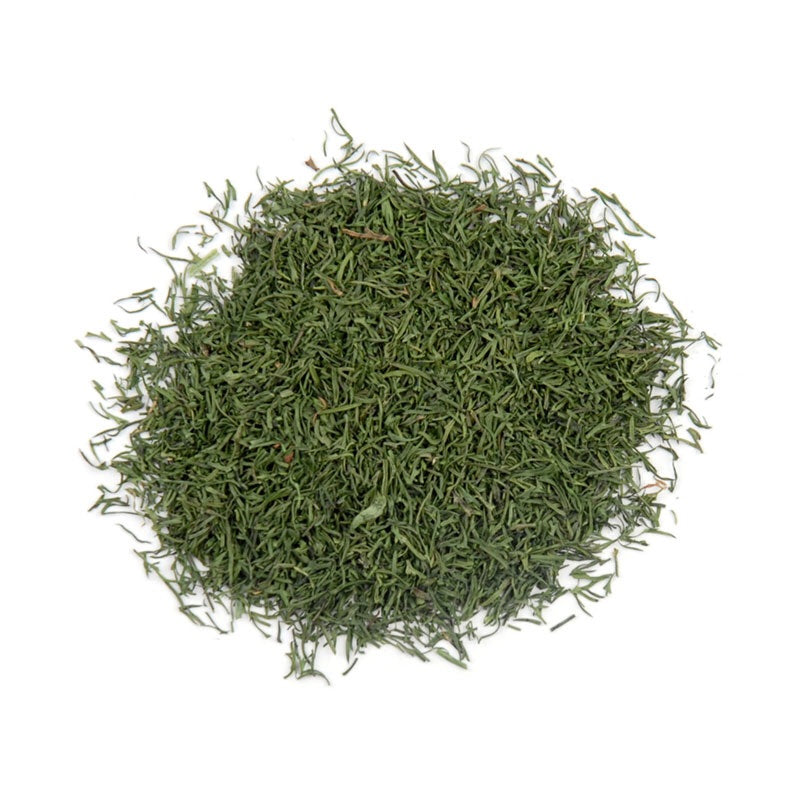 Dill Weed 4OZ