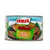 Tamek Fried Eggplant Sices 380g