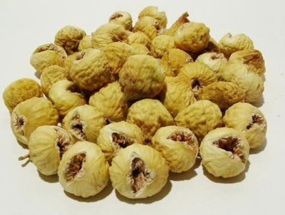 Shirazi Dried Figs 11oz