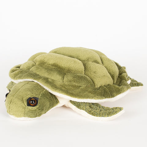 "Sea Turtle - 18"" Medium"