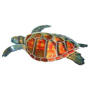 Sea Turtle - Large