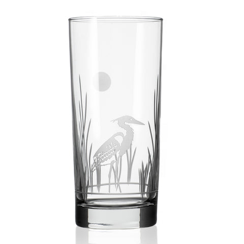 Heron Cooler - Set of 4