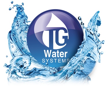 TG Water Systems, LLC